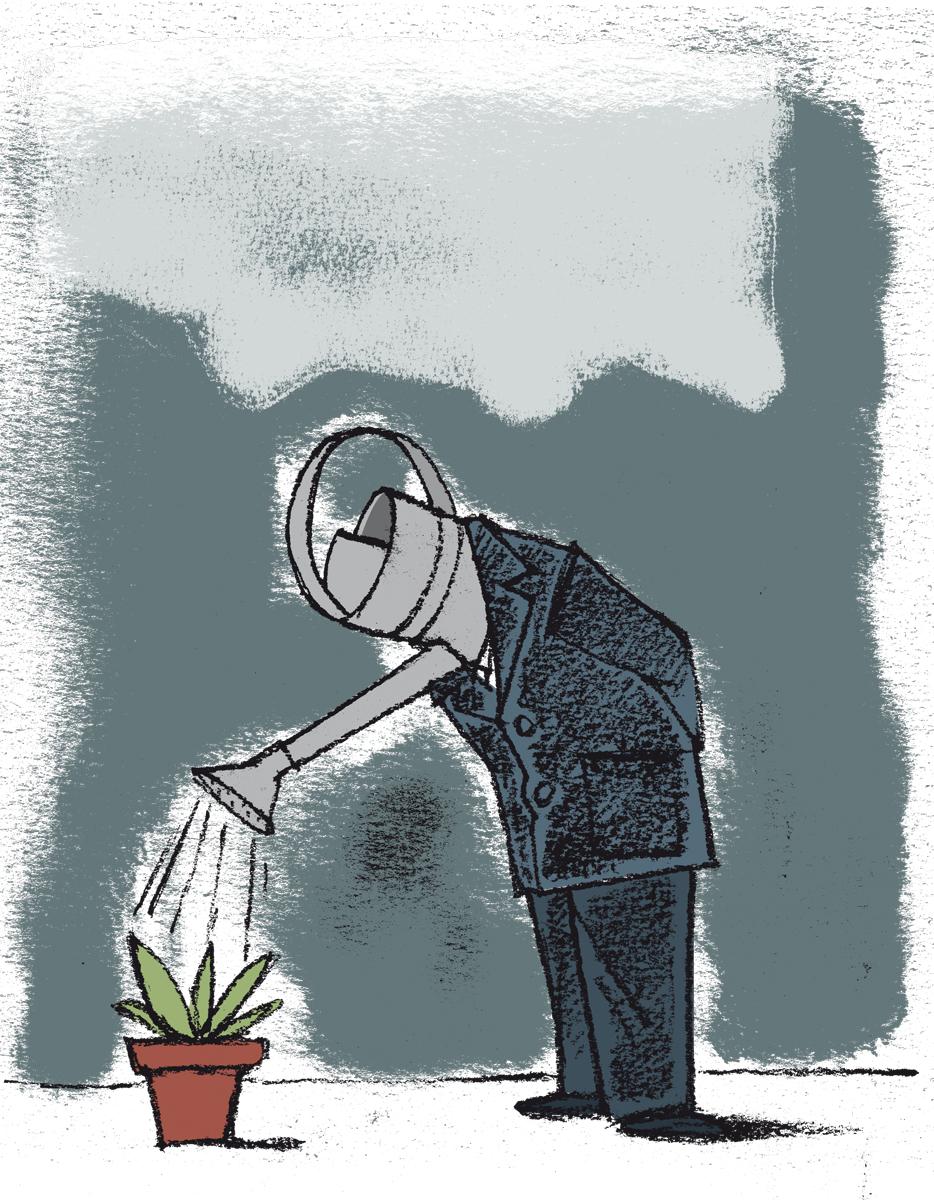 wateringcanman.jpg