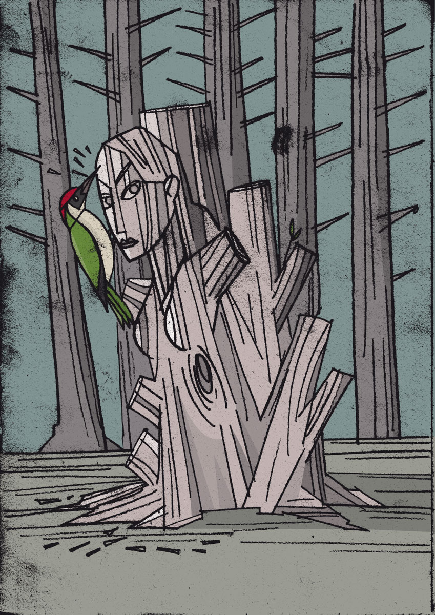 artistic-woodpecker.jpg