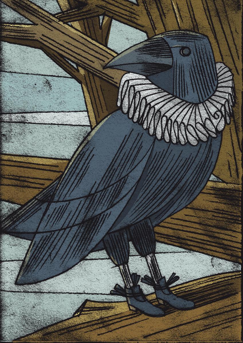 veryimportantbird.png