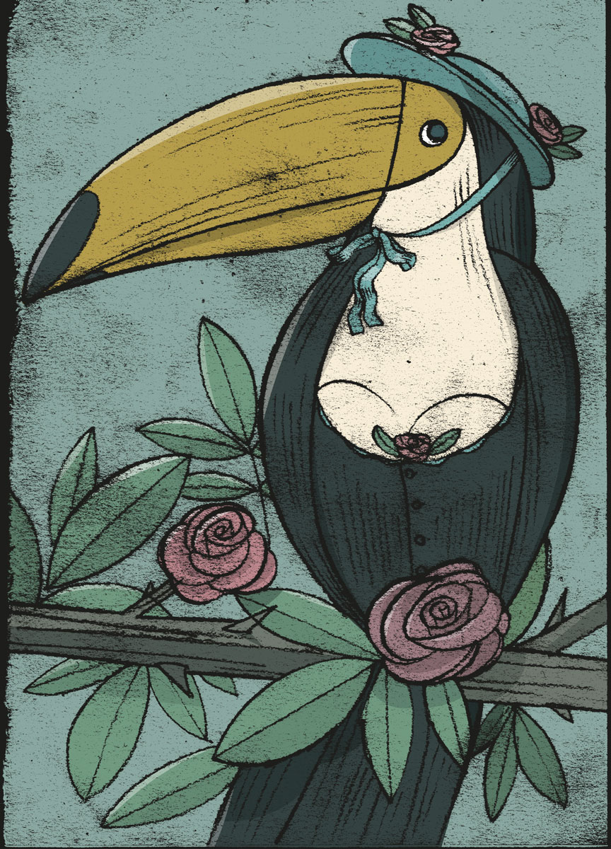 mme-toucan.jpg