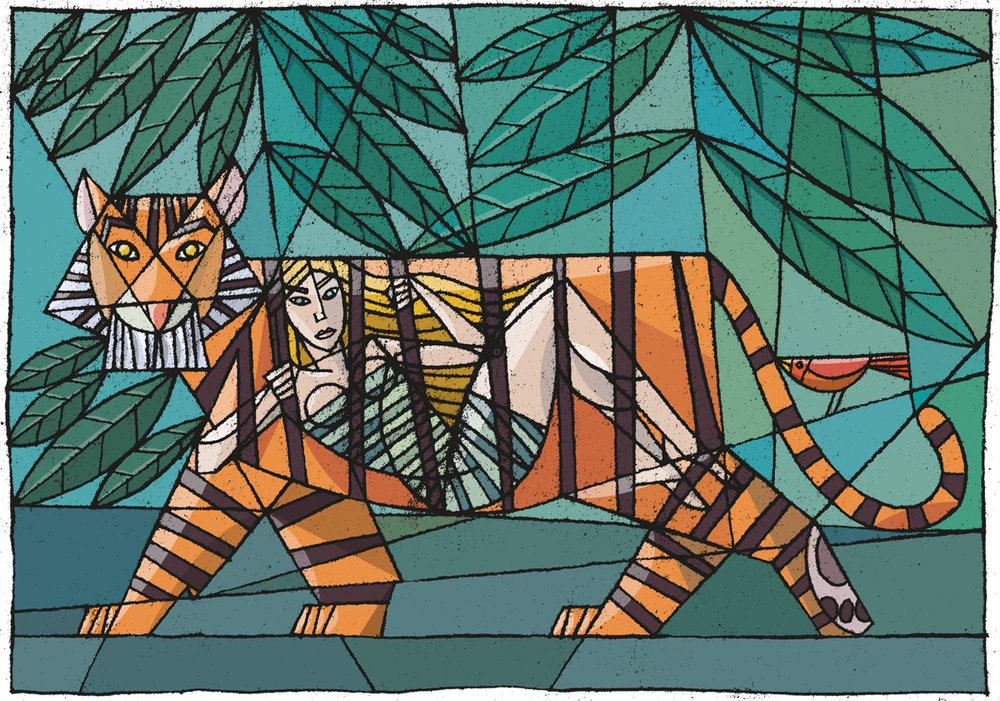 Girl-and-tiger.jpg
