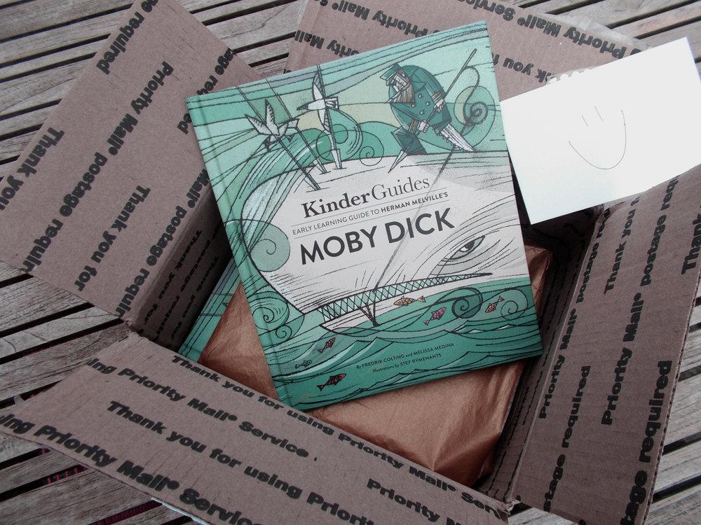 MobyDick.jpg