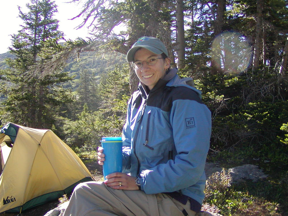2004 - CO - Homestake Mine Trail Backpack (44).JPG