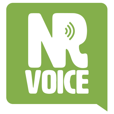 Nicola Redman, Northern Irish Voice Over Actor & Vocal Coach