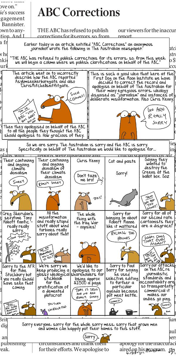TheAustralianIsReallyReallySorry.jpg