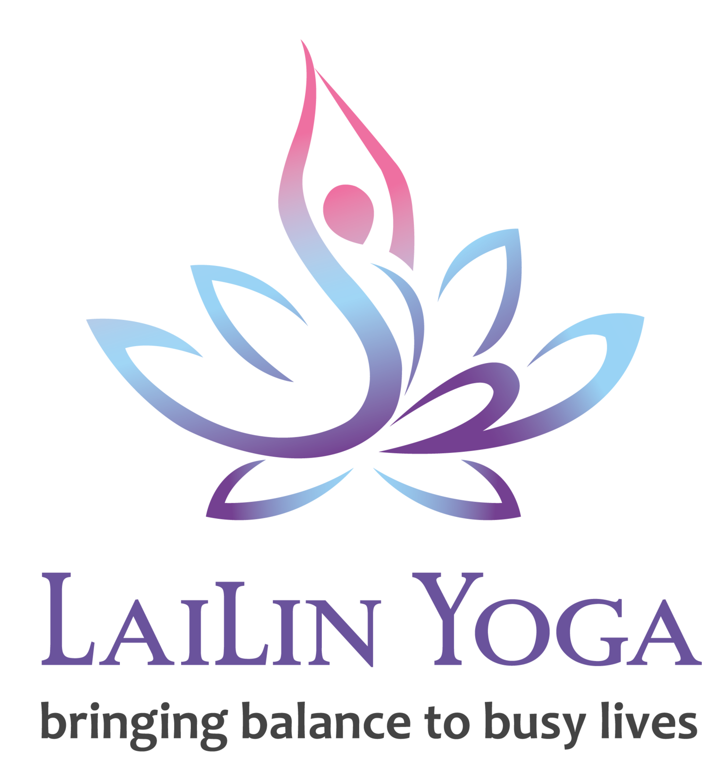 LaiLin Yoga