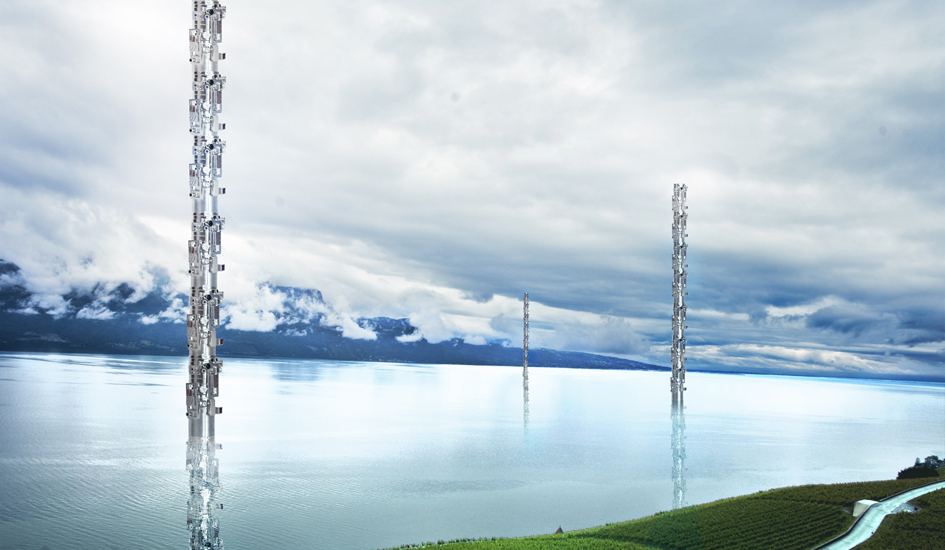 09_manu landscape.jpg