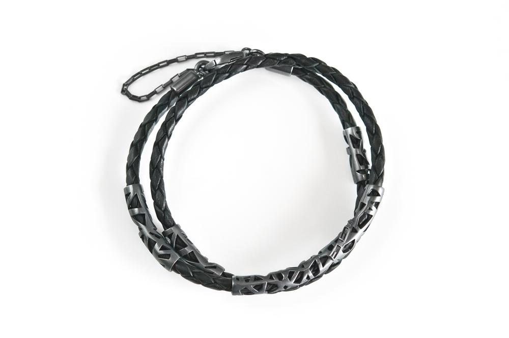 blace male bracelet.jpg