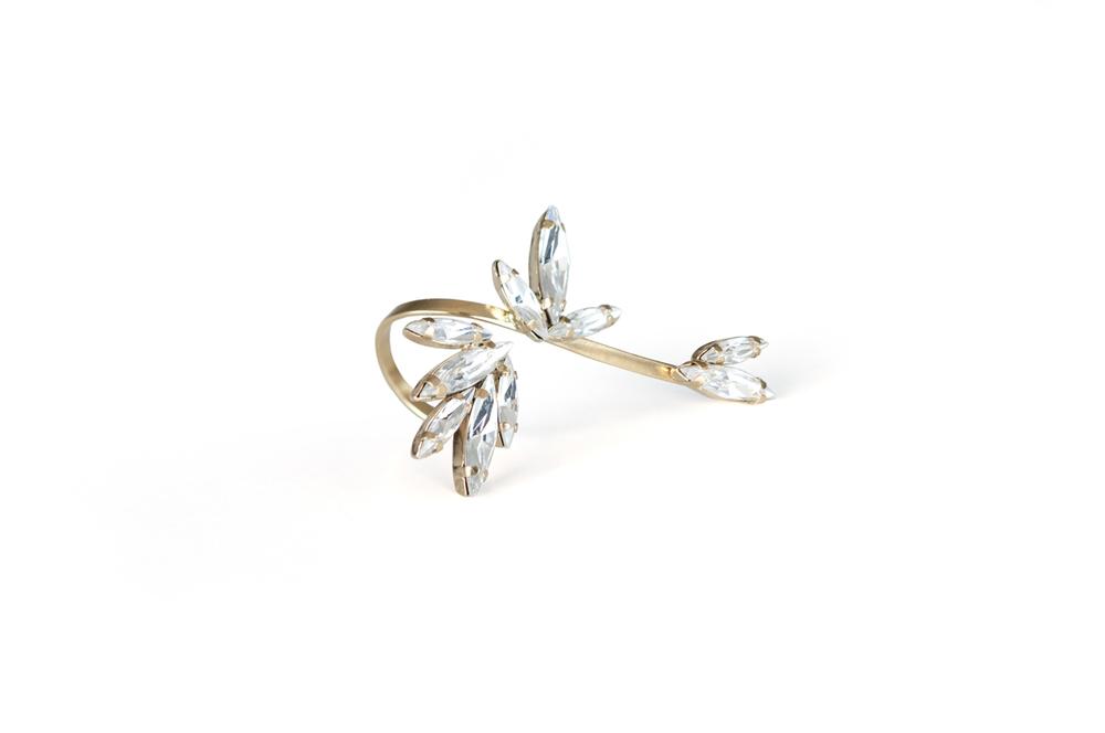 Diona_blossom wrap ring.jpg