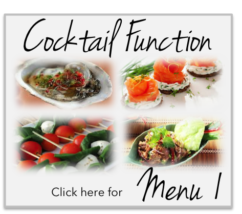 Cocktail Wedding Function Menu 1 banner square.png