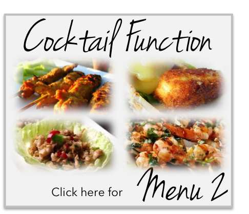 Cocktail Wedding Function Menu 2 banner square.png