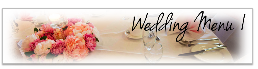 Wedding Menu 1 banner.png