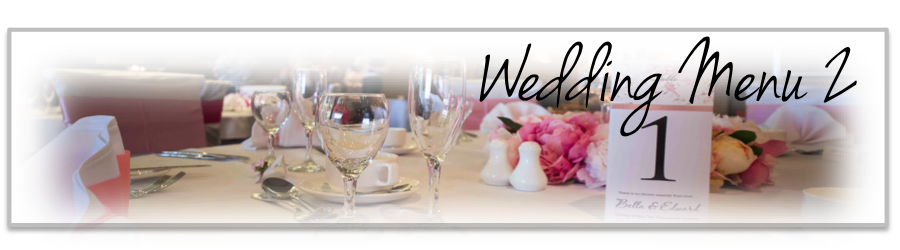 Wedding Menu 2 banner.png