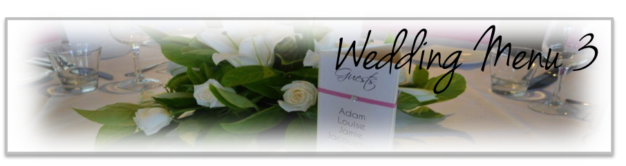 Wedding Menu 3 banner.png