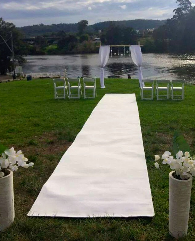 Ceremony in the Park setup.jpg