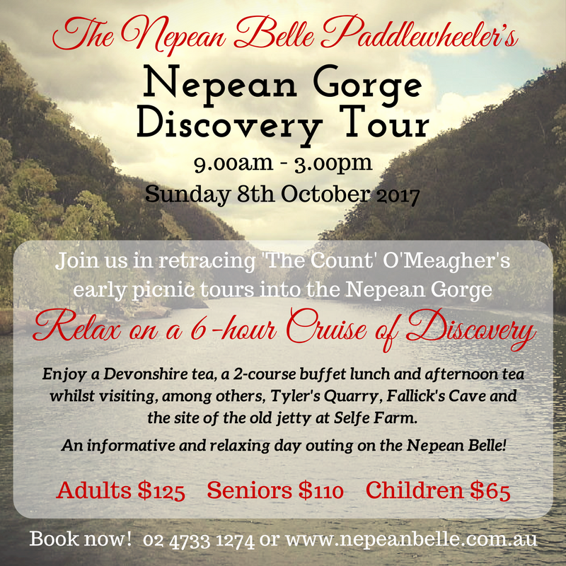 Discovery Tour October 2017.png