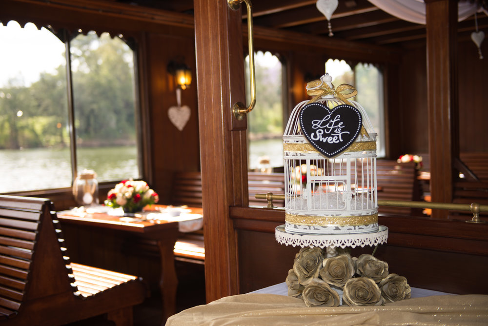 Belle wishing well gold interior brindley tables jetty.jpg
