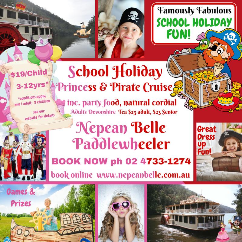 Princess & Pirate Cruises no date 2017.png