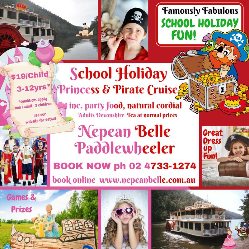 School Holiday Pirate Princess Cruises 2018 Social Media no adult pricing.png