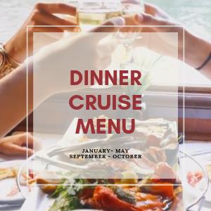 Dinner Cruise Nepean Belle Paddlewheeler River Cruise Sydney