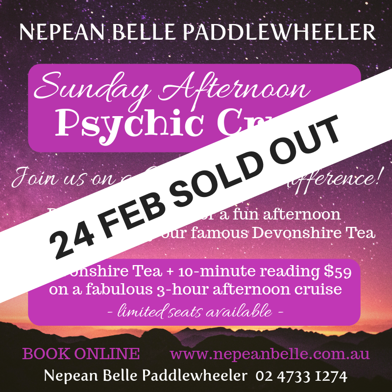 SOLD OUT Psychic Dev Tea FB.png