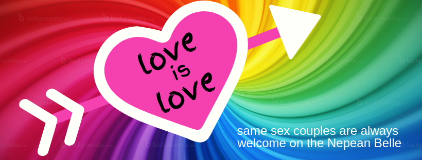 Love is love.png