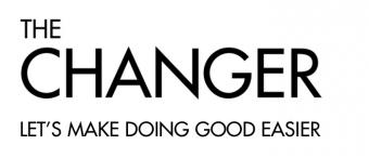 The-Changer-Logo-+-Slogan-e1410774826820.png