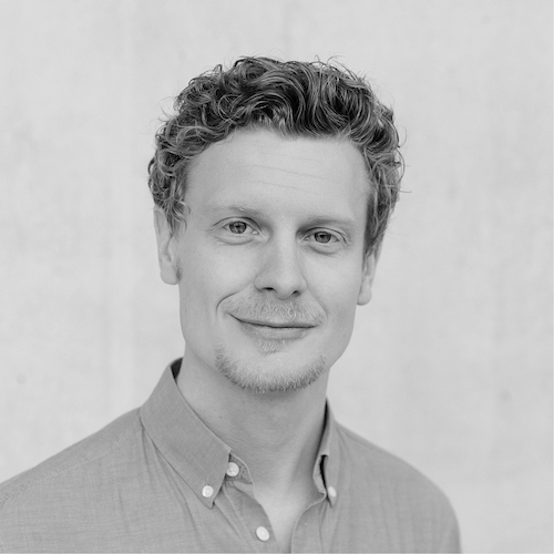 Matthias Beckmann