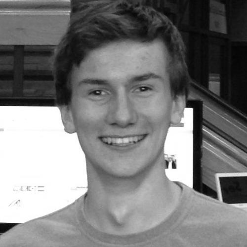 Matthias Scherr