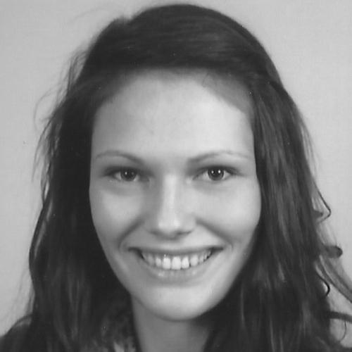 Ruth Nussbaumer