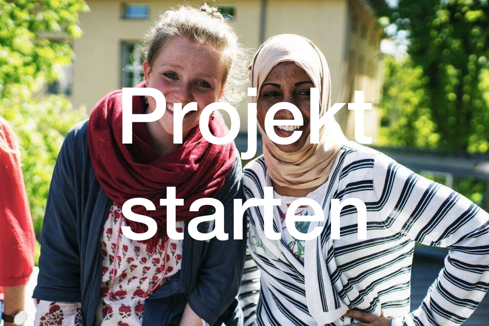 Start project integration.jpg