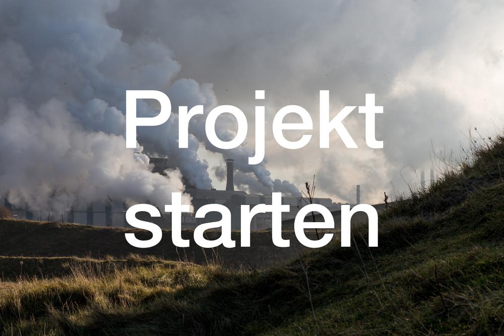 Project starten umwelt.jpg