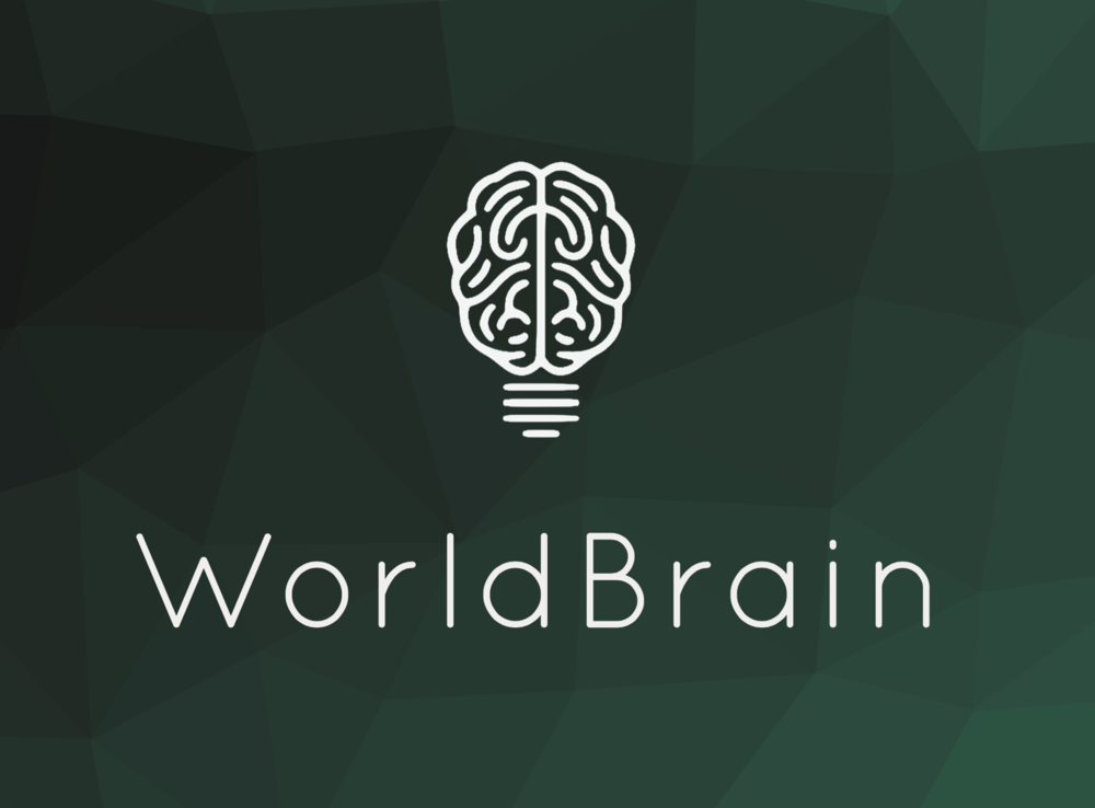 World Brain, Fehlerfreies Internet