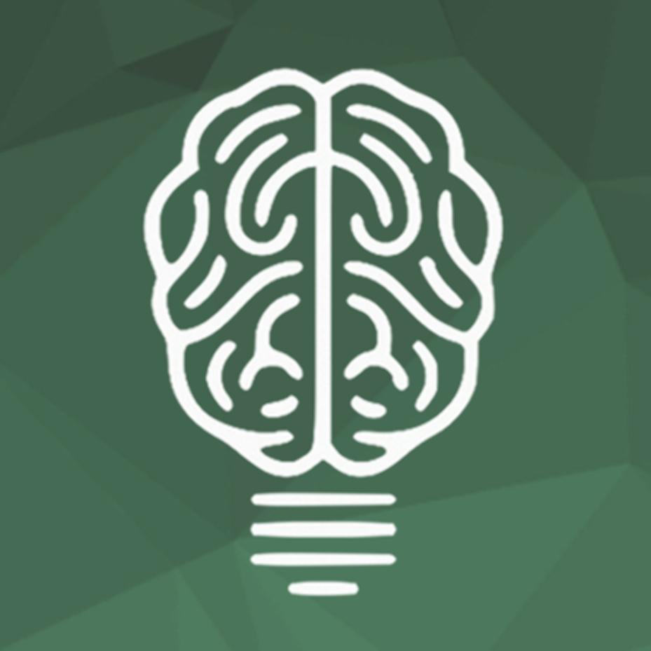 World Brain - Verifying the internet with Science Projektgründer: Oliver Sauter