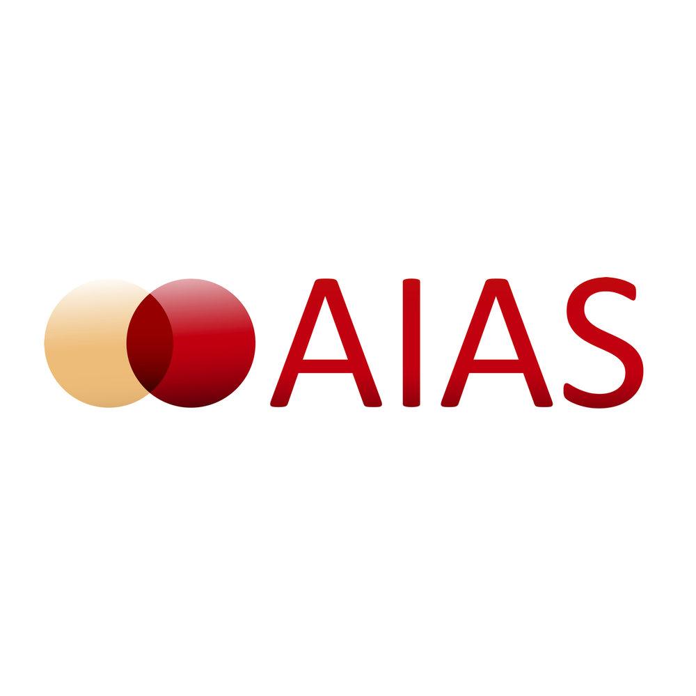 AIAS e.V. Projektgründer:Katharina Zech
