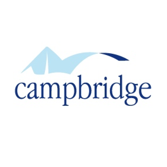 Campbridge Projektgründer: Christoph Haas