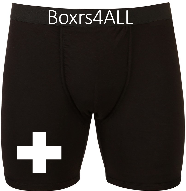 Boxrs4All