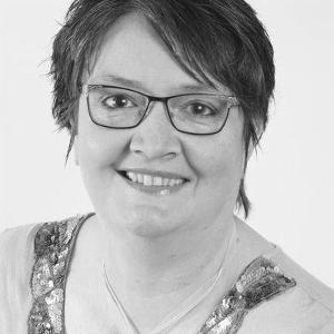 Monika Kirdorf