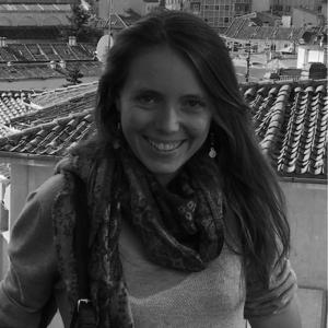 Katharina Jung, Kooperationen
