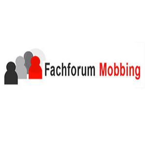 Fachforum Mobbing Projektgründer:Rainer Müller