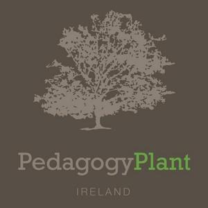 Pedagogy Plant Projektgründer:Adrian Bannon