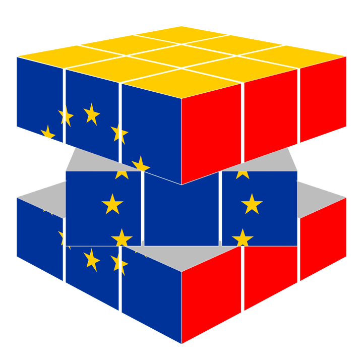 cube Projektgründer:Verena Riedmiller