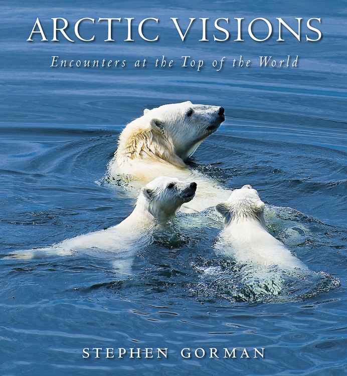 Arctic Visions Cover.jpg