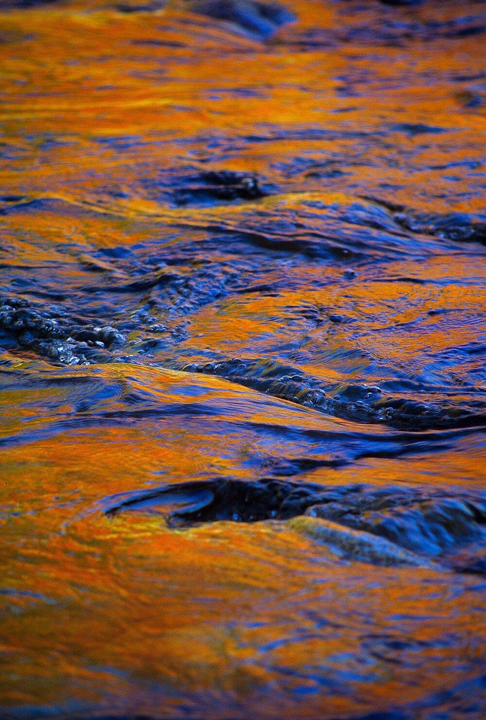 Molten Rapids.jpg