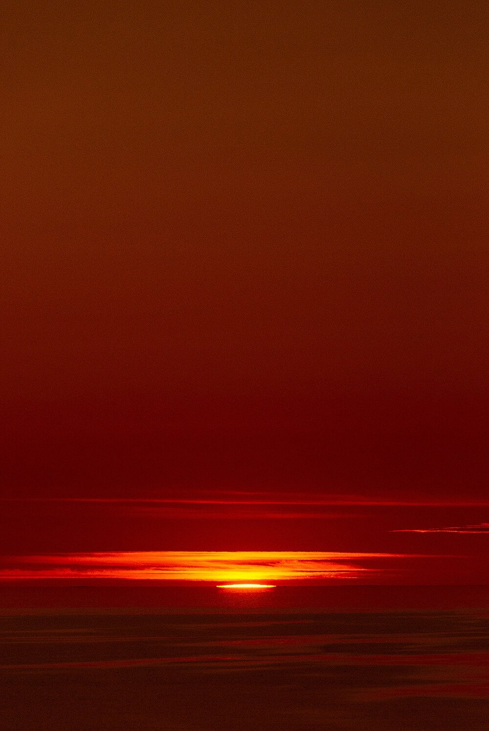 Midnight Tapestry Vertical - Hudson Strait, NU.jpg