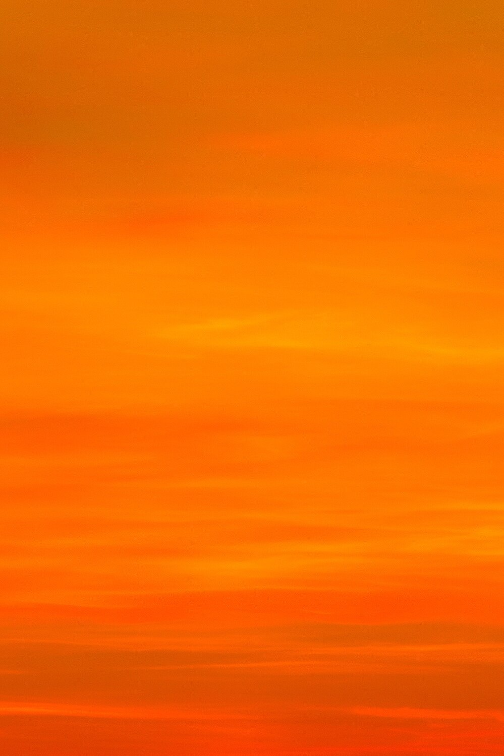 Orange Skies Vertical - Hudson Strait, NU.jpg