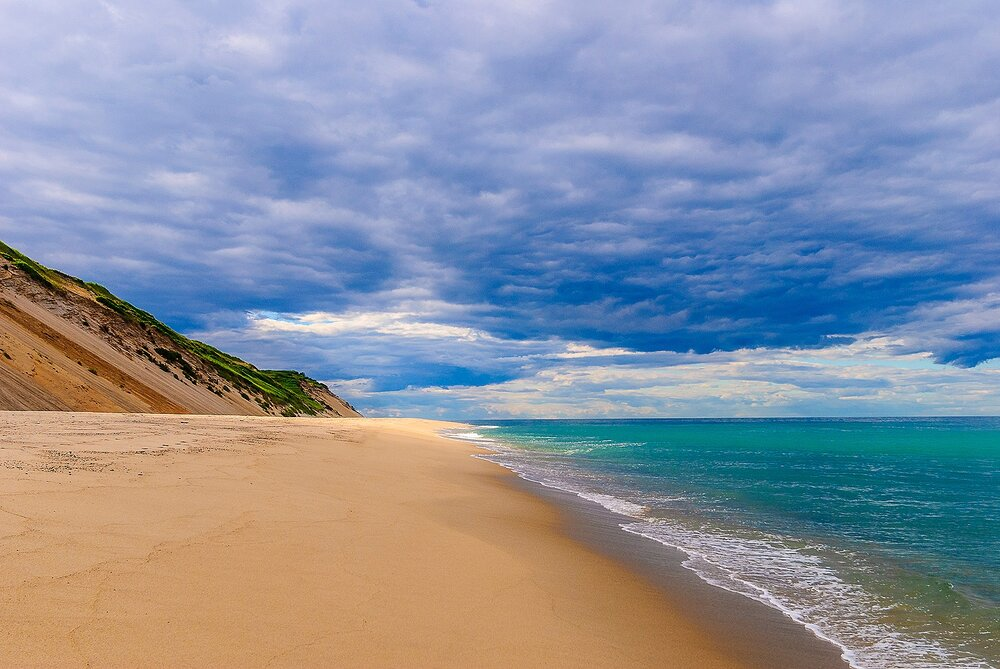 The Outer Cape, MA.jpg