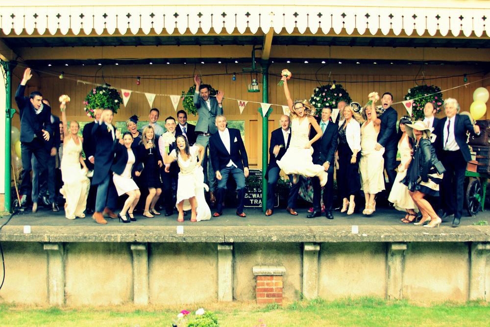 Platform-Wedding.jpg