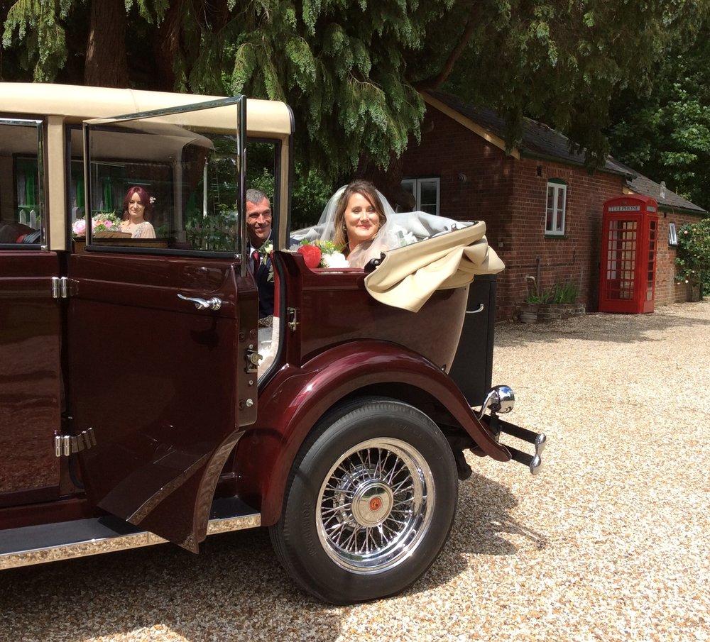 Bridal Car.jpg