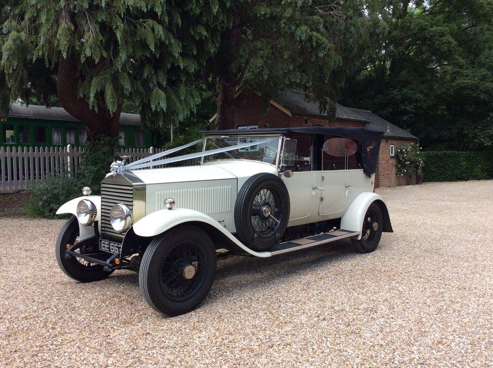 Bridal Car 2.JPG